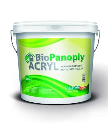 BIOPANOPLY-ACRYL-25-kg-bucet-350x400