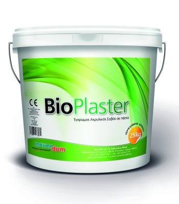 Bioplaster-Bucket-25kg-350x400