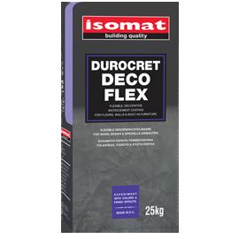DUROCRET-DECO-FLEX-1