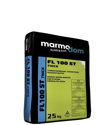 FL100ST-Thick-25KgMondice-01-350x400