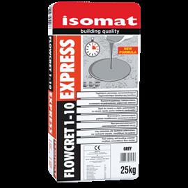 FLOWCRET-1-10-EXPRESS-NO-EMICODE-1