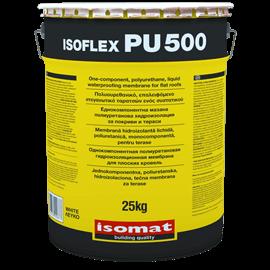 ISOFLEX-PU-500-2