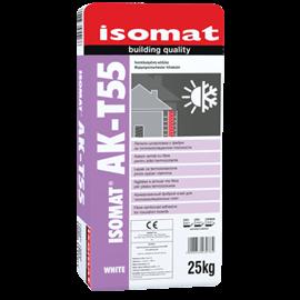 ISOMAT-AK-T55-WHITE