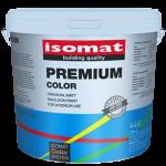 ISOMAT-PREMIUM-COLOR-en-150x150