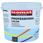 ISOMAT-PROFESSIONAL-COLOR-en-150x150