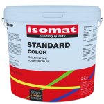 ISOMAT-STANDARD-COLOR-en-150x150