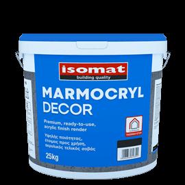 MARMOCRYL-Decor-3