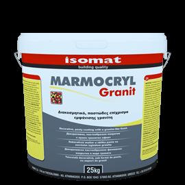 MARMOCRYL-GRANIT-1