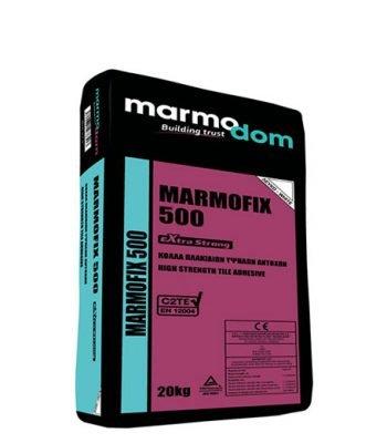 MARMOFIX-500-1-521x801-1-350x400