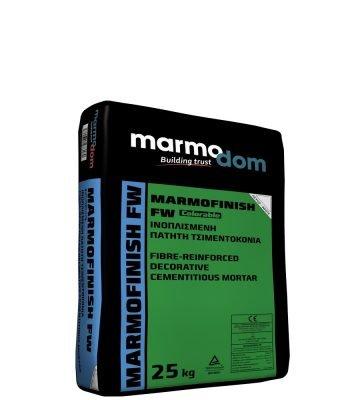 Marmofinish-FW-25KgMondice-01-350x400