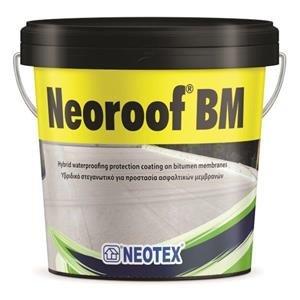 NEOROOF BM
