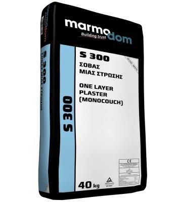 S-300-40Kg-Mondice-01-350x400
