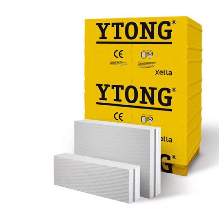 ytong-900x900