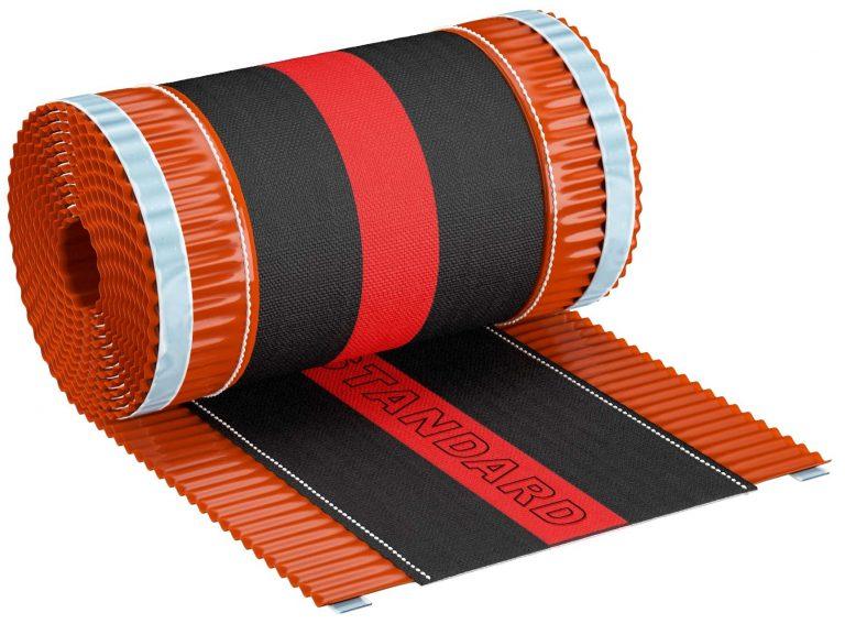 8004-roll-standard_60509714a535a7_09304947.jpg