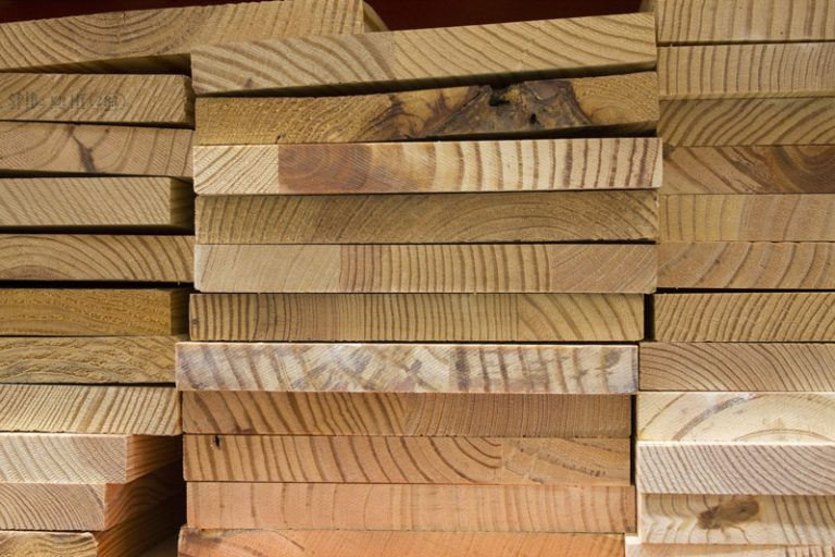 Tsipouropoulos_building_materials_Kavala_Elefteroupoli_materials-2