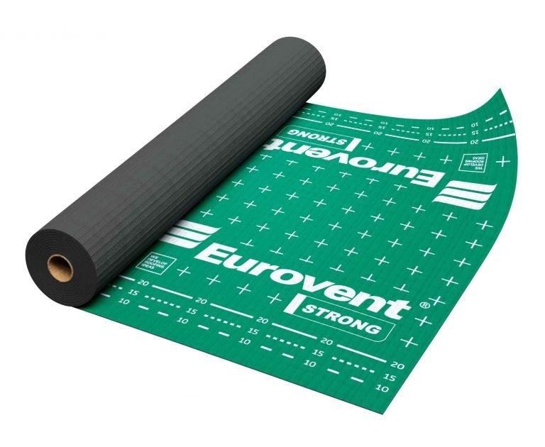 strong-green-membrana-dachowa-eurovent_6049d612ae0698_04242098.jpg